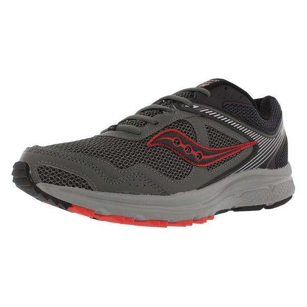 Saucony Cohesion Tr10 Running Men's Shoes