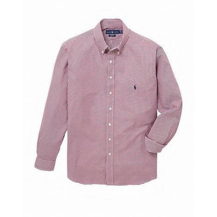 bf6359fe1 Ralph Lauren Men s Clothing