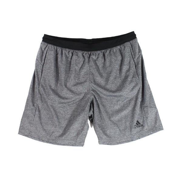 adidas shorts 2xl