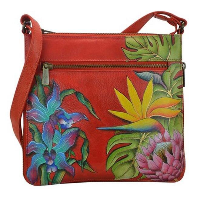 639e5812ac Anuschka Handbags