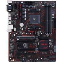 Asus Prime X370-A Amd Ryzen Am4 Ddr4 Hdmi Dvi Vga M.2 Usb 3.1 Atx X370 Motherboard