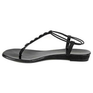 Style & Co. Women's Eliaah Thong Sandals