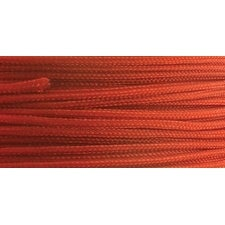 Chinese Knotting Cord 1.5mmX16.4'-Siam