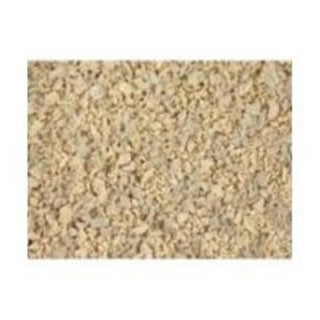 Bulk Grains Non-gmo Tvp Minced 5-16 Irregular 50 Lbs - SPu498683