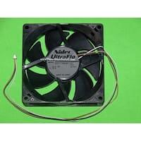 Epson Projector Exhaust Fan - MovieMate 72, PowerLite 450W, PowerLite 460