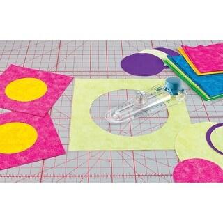 TrueCut 360 Circle Cutter-