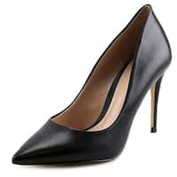 Aldo Womens unoaviel Closed Toe Classic Pumps - 6