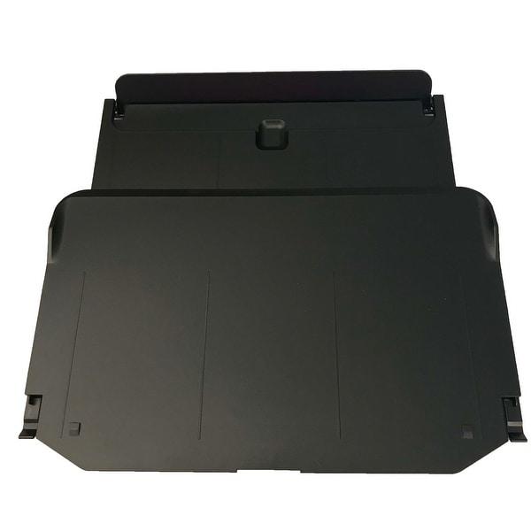 NEW Epson Output Tray For Stylus NX300, Office TX300F, TX525fw, TX510FN, TX515FN - N/A