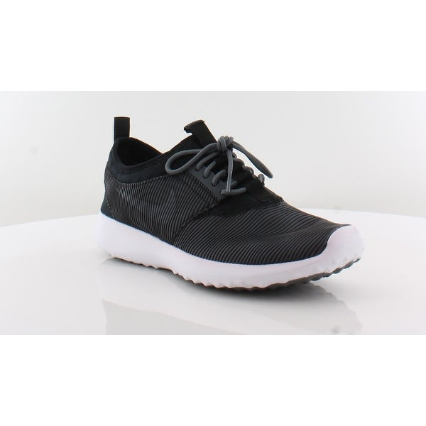 1864a89b10f2 free shipping nike lunar sculpt womenx27s athletic black white cool grey  0396c 03025