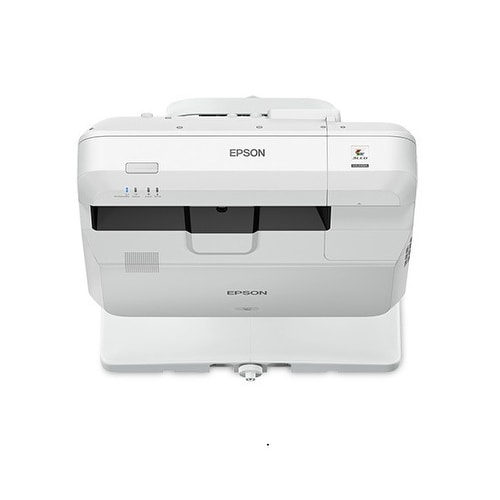 Epson - Projectors - V11h878520