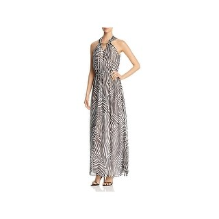 Michael Michael Kors Dresses Find Great Women S Clothing Deals