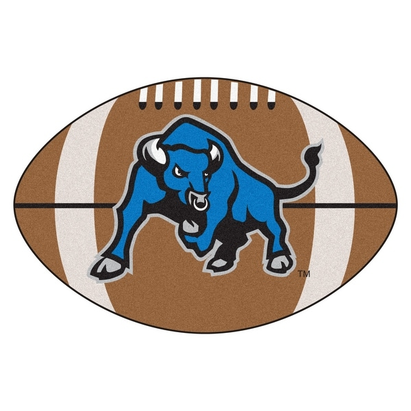 Shop NCAA State University Of New York At Buffalo Bulls