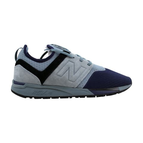 8648f8c3f985c Size 13 New Balance Men's Shoes | Find Great Shoes Deals Shopping at ...