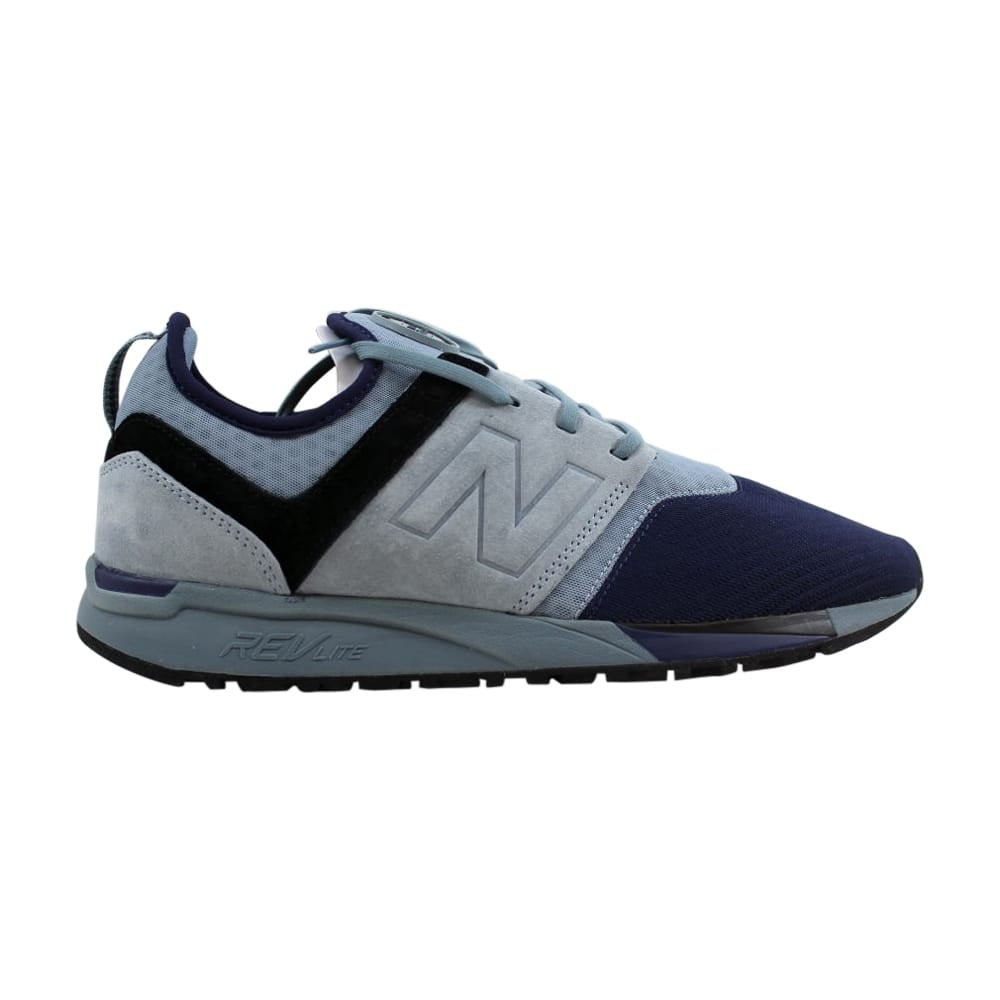 new balance trainers mens size 13