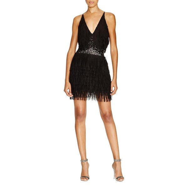 Shop Dress The Population Womens Alexis Cocktail Dress