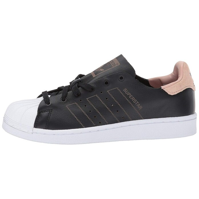 Adidas Shoes | Shop our Best Clothing & Shoes Deals Online