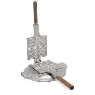 Bethany Housewares 375 13.5 L Goro Iron