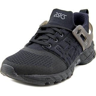 Asics GT-DS   Round Toe Synthetic  Running Shoe