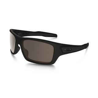 oakley sunglasses sale 95 off
