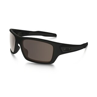 Oakley Turbine XS OJ9003 Sunglasses