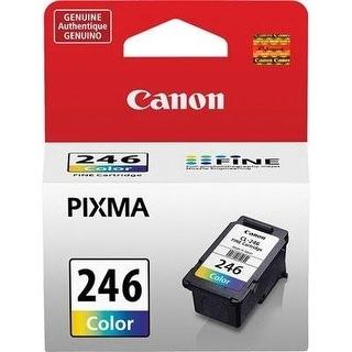 Canon VP0502M Canon CL-246 Color Cartridge Fine Ink Cartridge