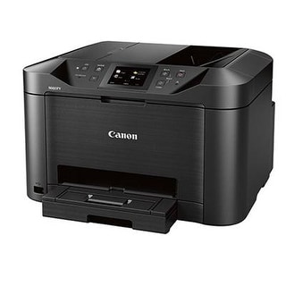 Canon Computer Systems - 0960C002 - Wireless Small Office Aio