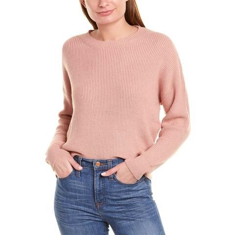 Velvet By Graham & Spencer Sweater