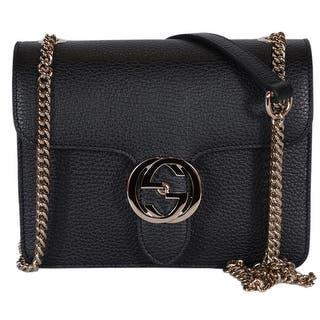 56e22d0e3809 Designer Handbags