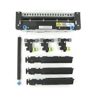 WEST POINT Lexmark Fuser Maintenance Kit Lexmark Fuser Maintenance Kit