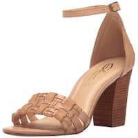 Sbicca Women's Brinley Dress Sandal