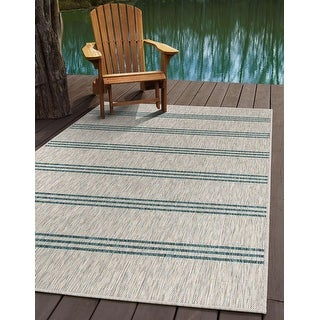 Link to Jill Zarin Anguilla Outdoor Rug Similar Items in Rugs