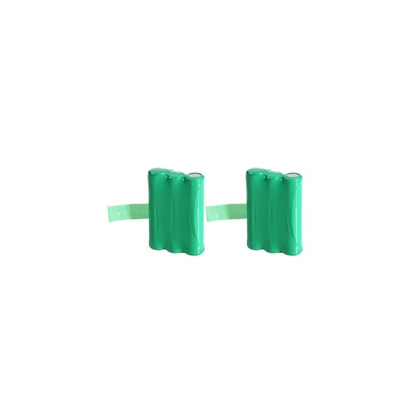 2420 / BAT-2419 - no brand (2 Pack) Replacement Battery