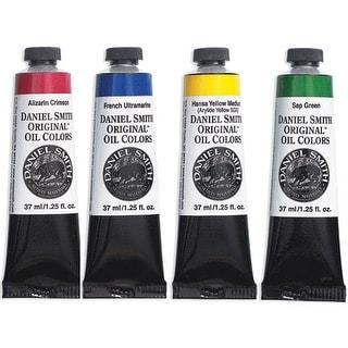 Daniel Smith - Original Oil Color - Viridian
