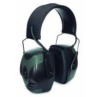 Howard leight r-01902 howard leight r-01902 impact pro electronic earmuff,retail pack