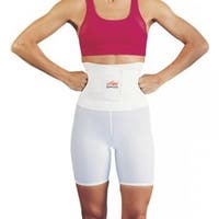 Sports All Additional Shorts XXXX-Large Womens Black