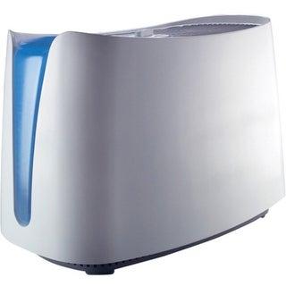 Honeywell HCM-350 Honeywell Cool Mist Humidifier - Cool Mist - 2.01 gal Tank - 700 Sq. ft.