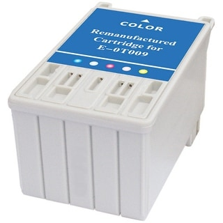 Replacement Ink For Epson T009201 / E-0T009