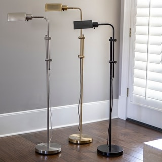 Link to Harvey Pharmacy Floor Lamp Similar Items in Table Lamps
