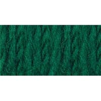 Emerald - Classic Wool Dk Superwash Yarn