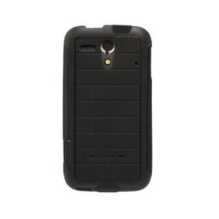 Body Glove Dimensions Duragel Case for Kyocera Hydro Edge (Black) - 9358701