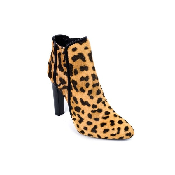 Shop Roberto Cavalli Womens Leopard