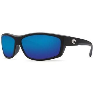 Costa Saltbreak Sunglasses (Option: Green)