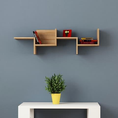 Watson Modern Wall Shelf