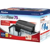 Aqueon Quietflow 55/75 Filter