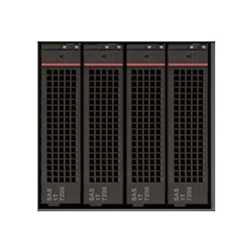 Lenovo Dcg Server Options - 4Xf0g88945