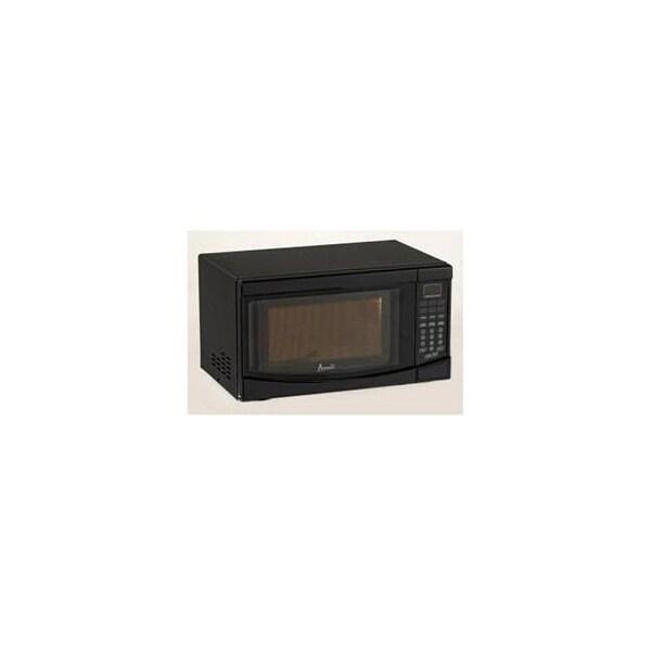 Avanti mo7192tb .7cf 700 w microwave bk ob