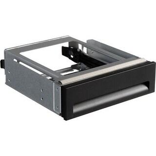HP Optical Bay HDD Mounting Bracket Mounting Bracket