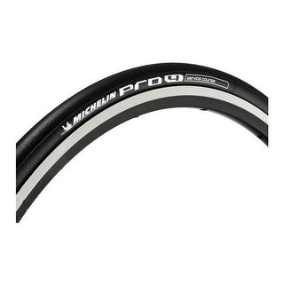 Michelin Pro4 650X23C Service Course Bicycle Tire