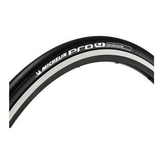 Michelin Pro4 Comp 700x23C Service Course Bicycle Tire