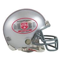 Ohio State Riddell Mini Football Helmet